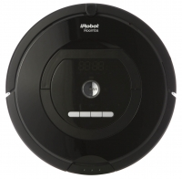 image_roomba-770_face-hd.jpg