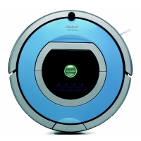 image_roomba-790-vacuum-cleaning-robot-Z.jpg